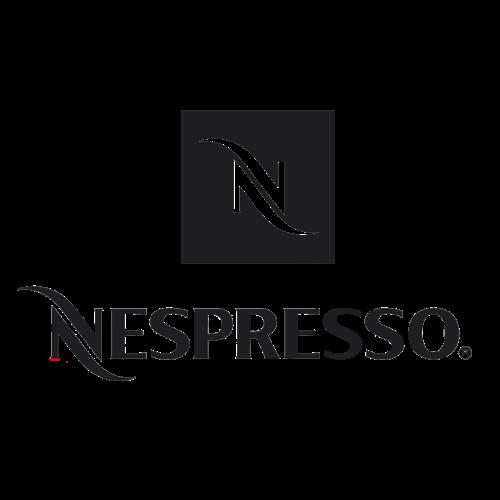 Nespresso Analytics Team